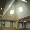 2階 作業室C