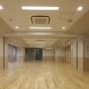 010‐2階保育室(遊戯室)0410