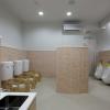 016-4階トイレ0401