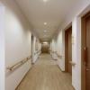 No.41 B棟 2階 廊下