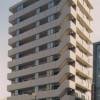 1999ryougoku