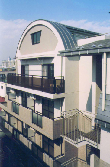 1994シティp