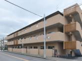 特別養護老人ホーム 第二万寿園 増築・改修工事 セントラルキッチン棟
